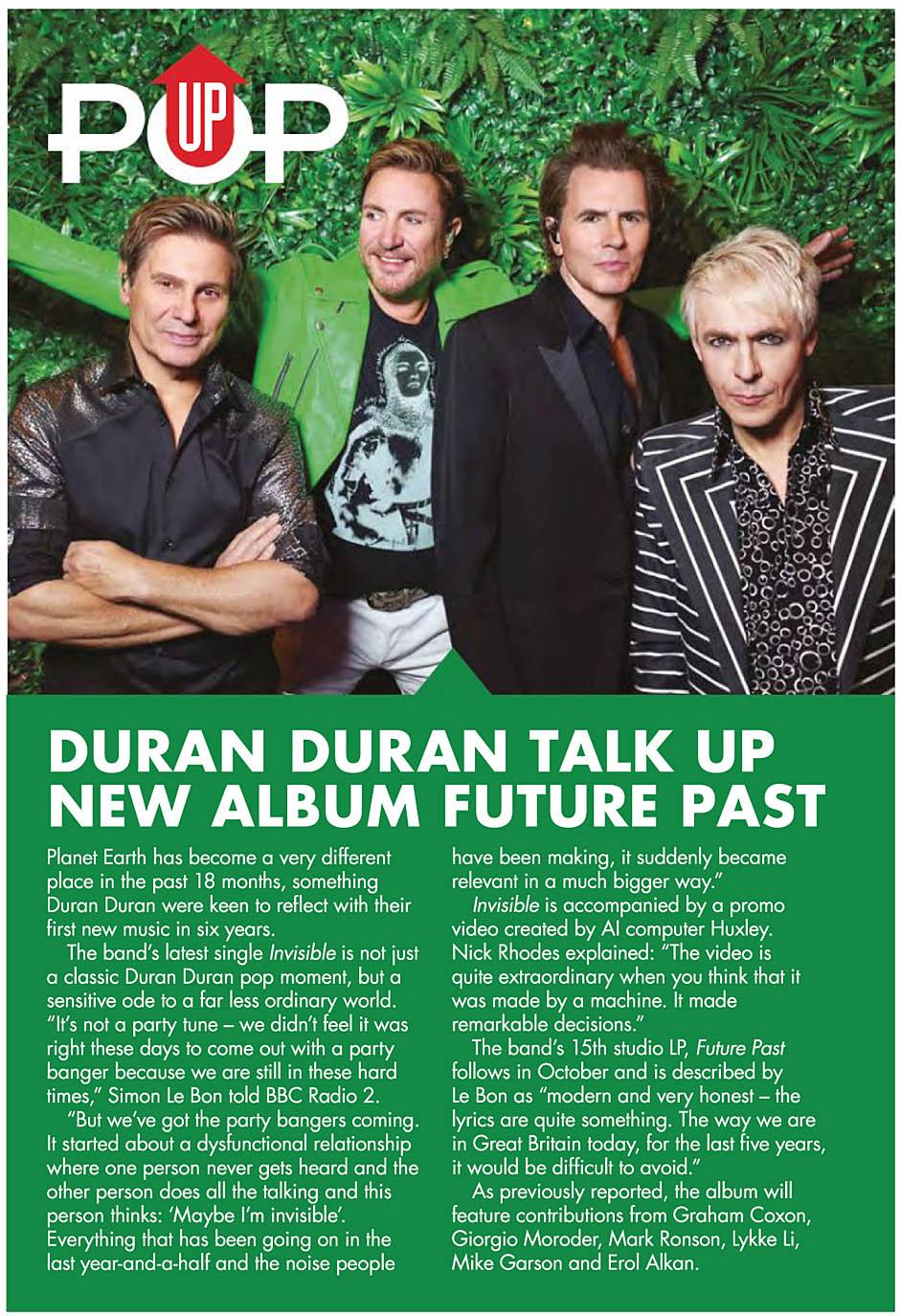 Classic Pop 2021-07-08 DDuran.jpg