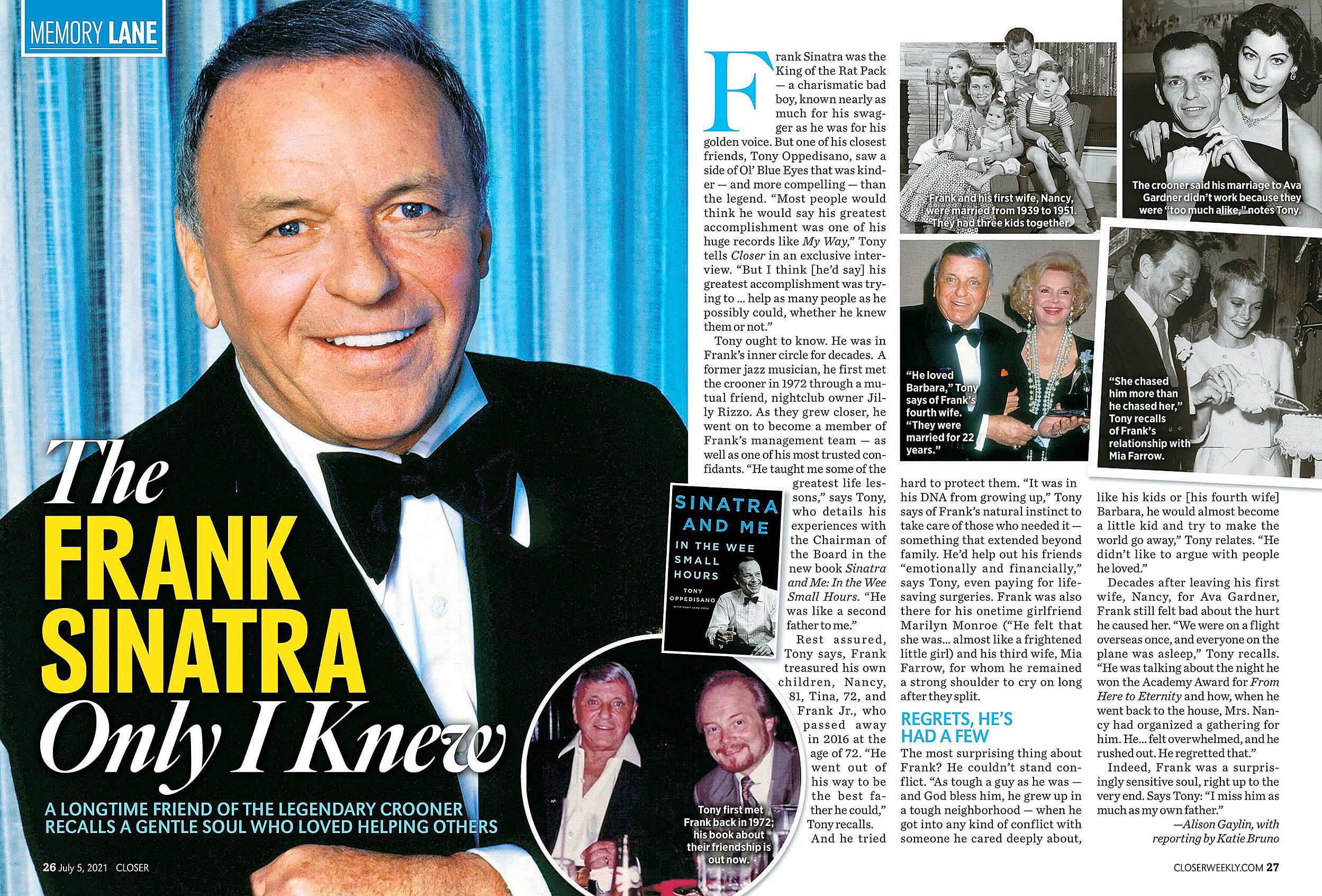 Closer US 210705 Sinatra.jpg