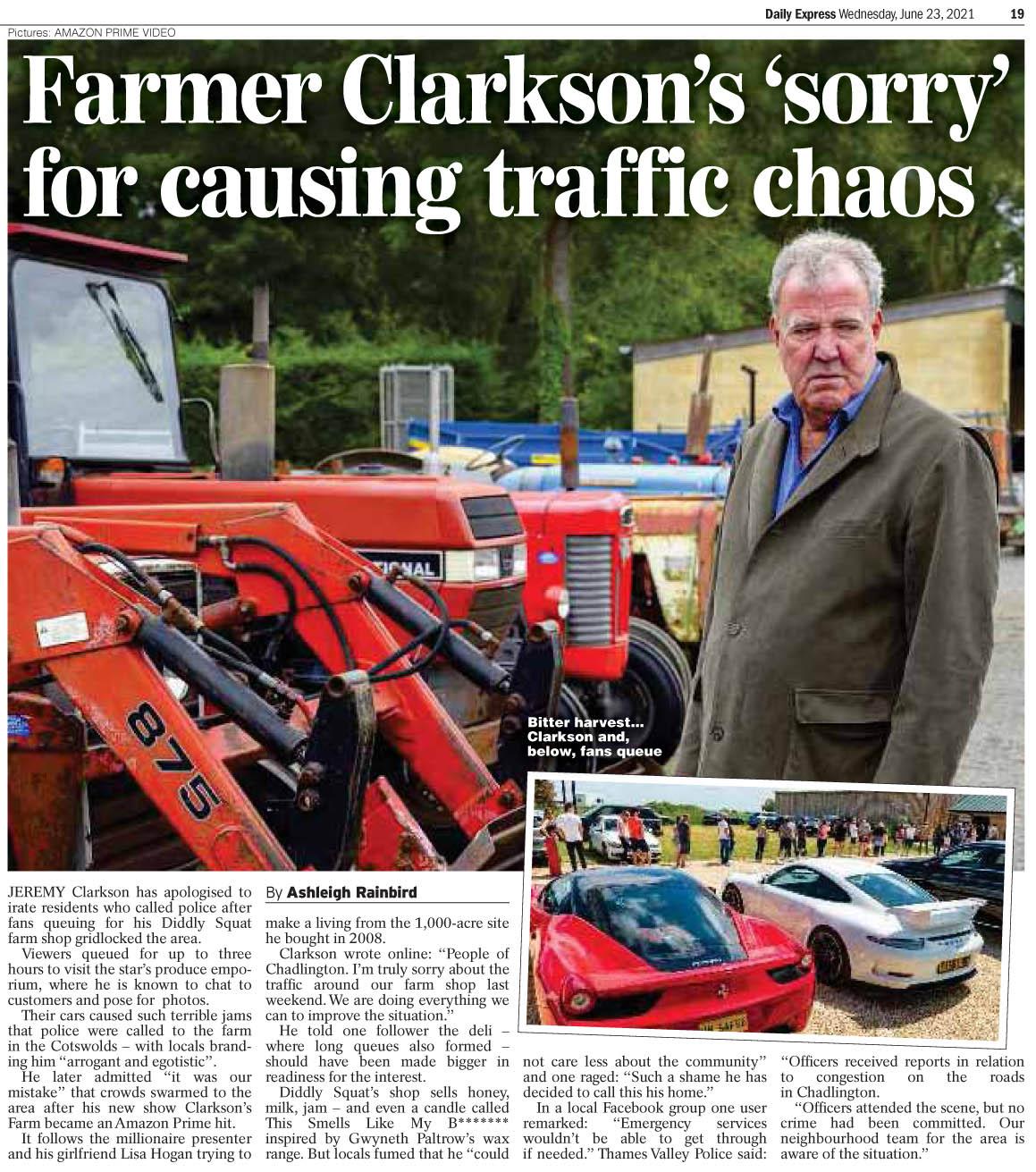 DExpress 210623 Clarkson.jpg