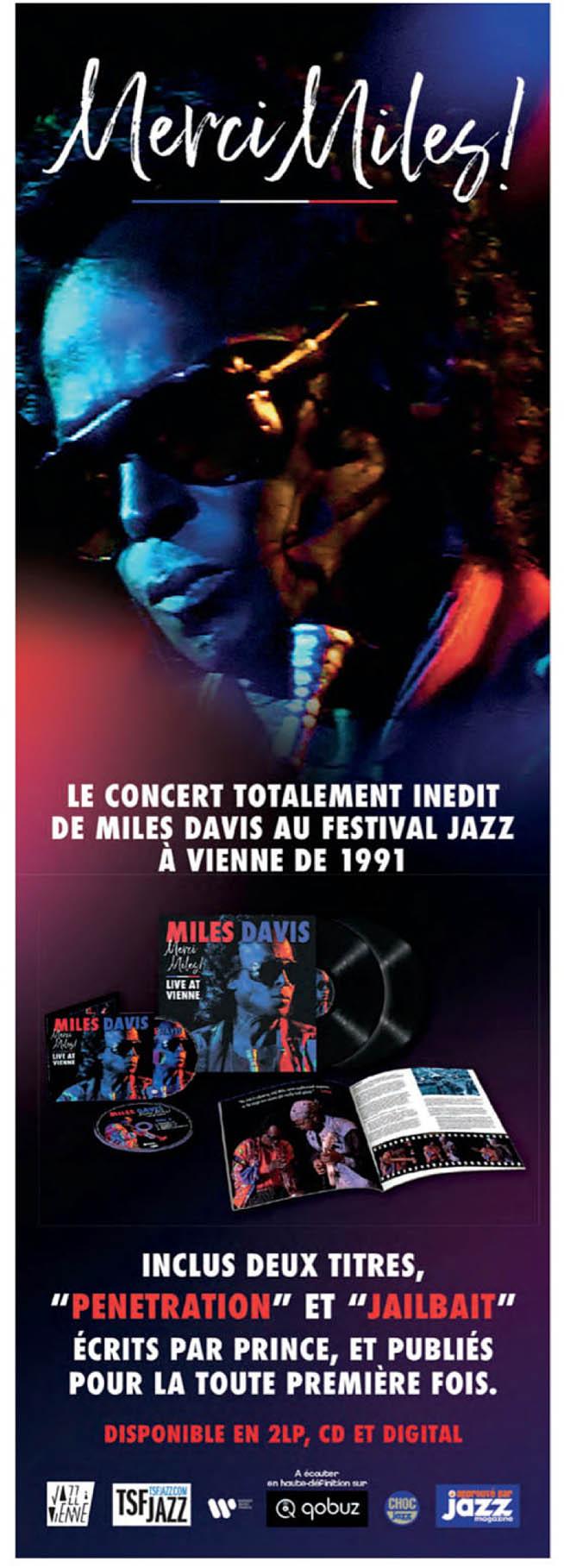 Rolling Stone Fr 2021-07-08 MDavis.jpg