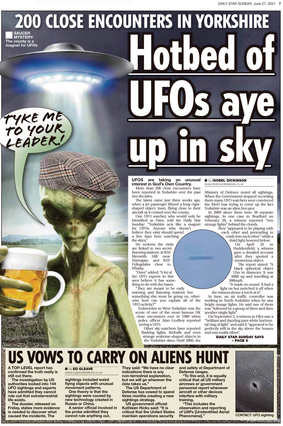 DStar 210627 UFO.jpg