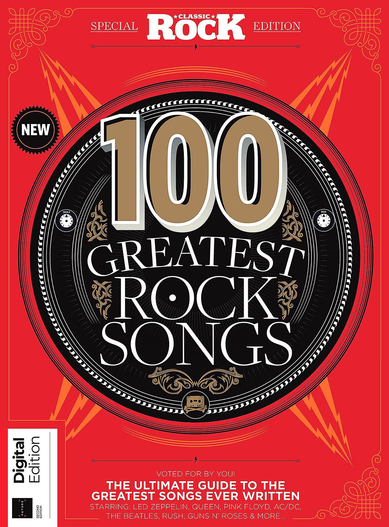 Classic Rock Sp - 100 Greatest Rock Songs 2021.jpg