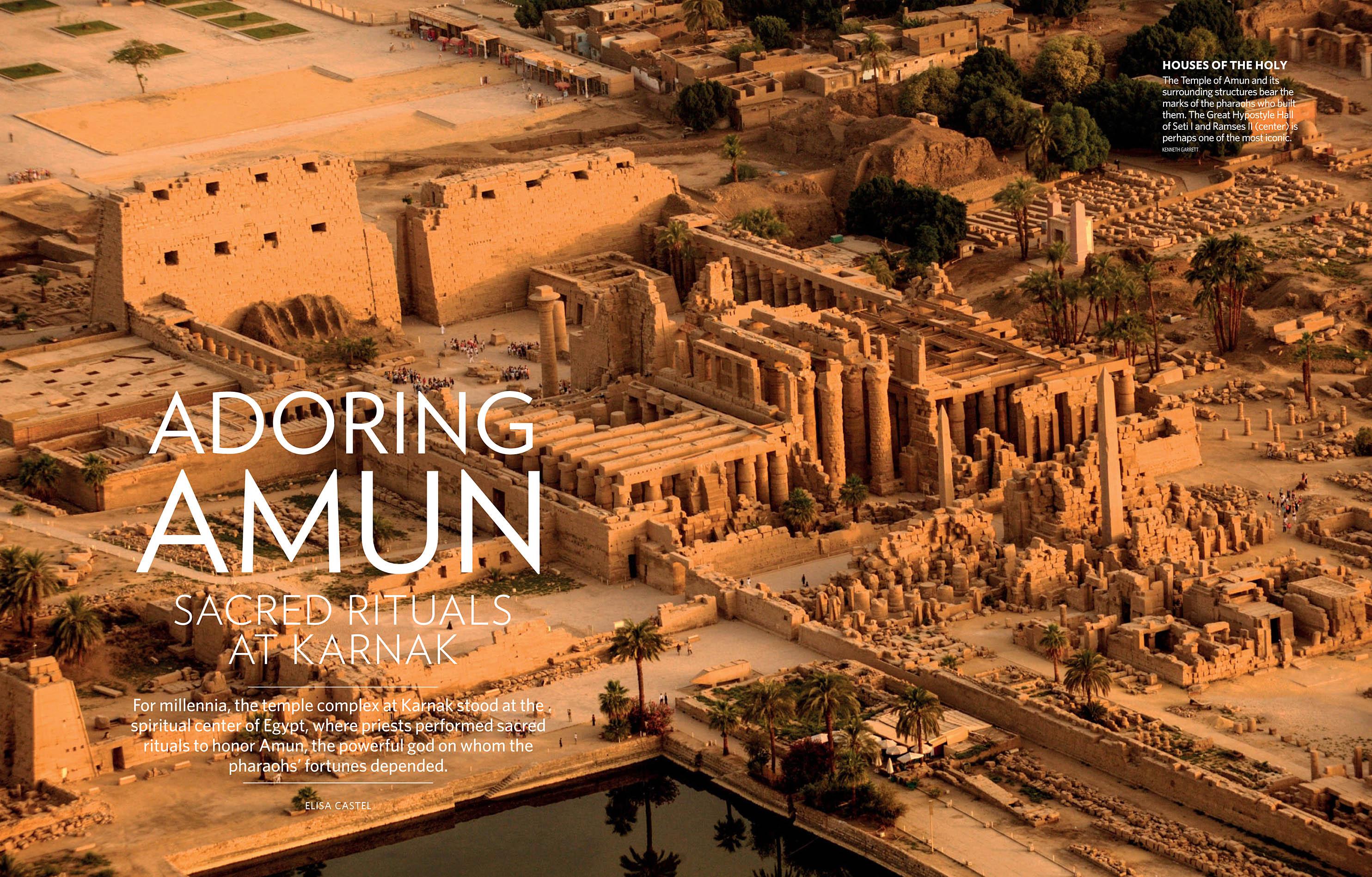 NG History 2021-07-08 Egypt 01.jpg