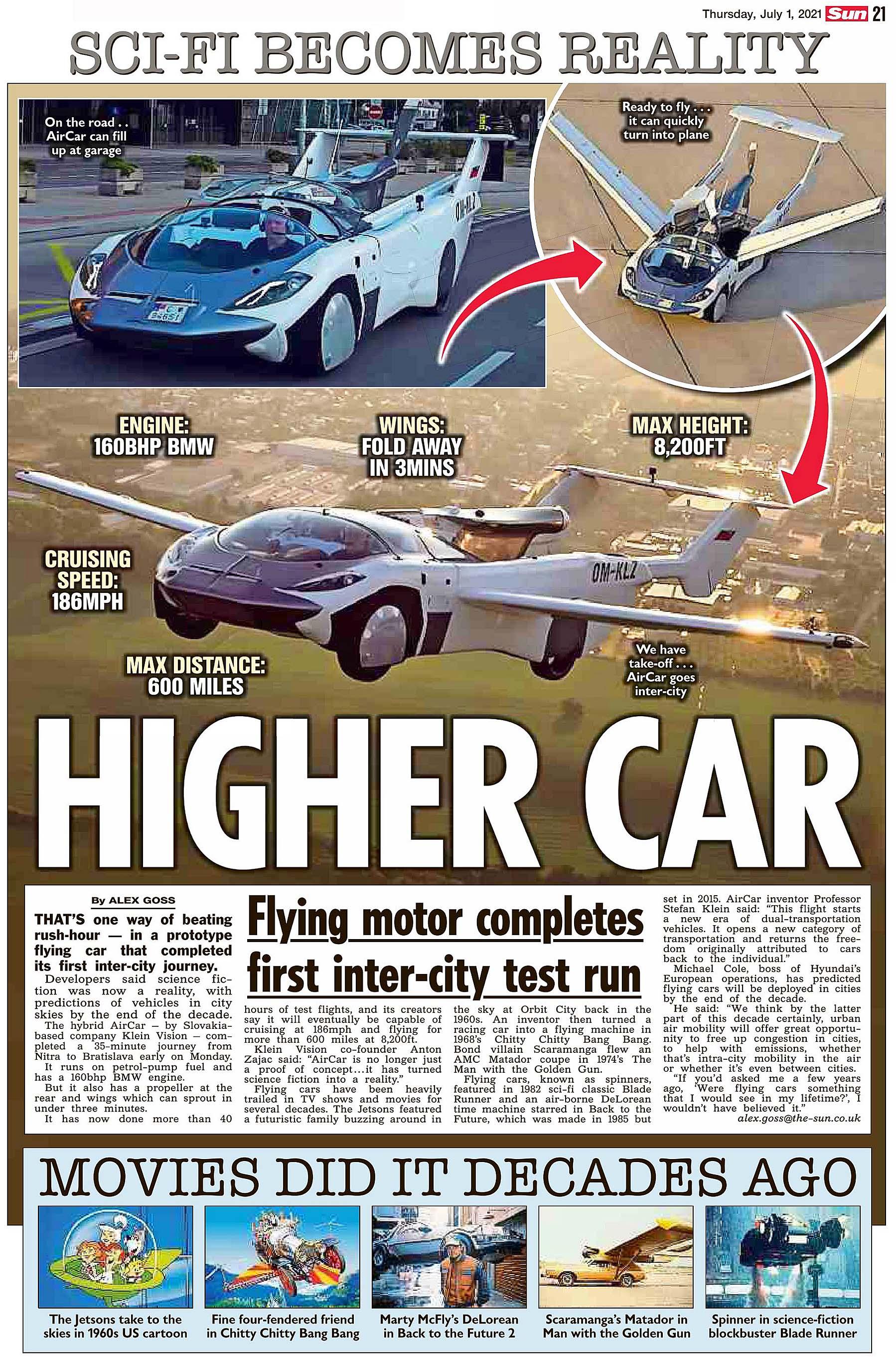 Sun 210701 Flying car.jpg
