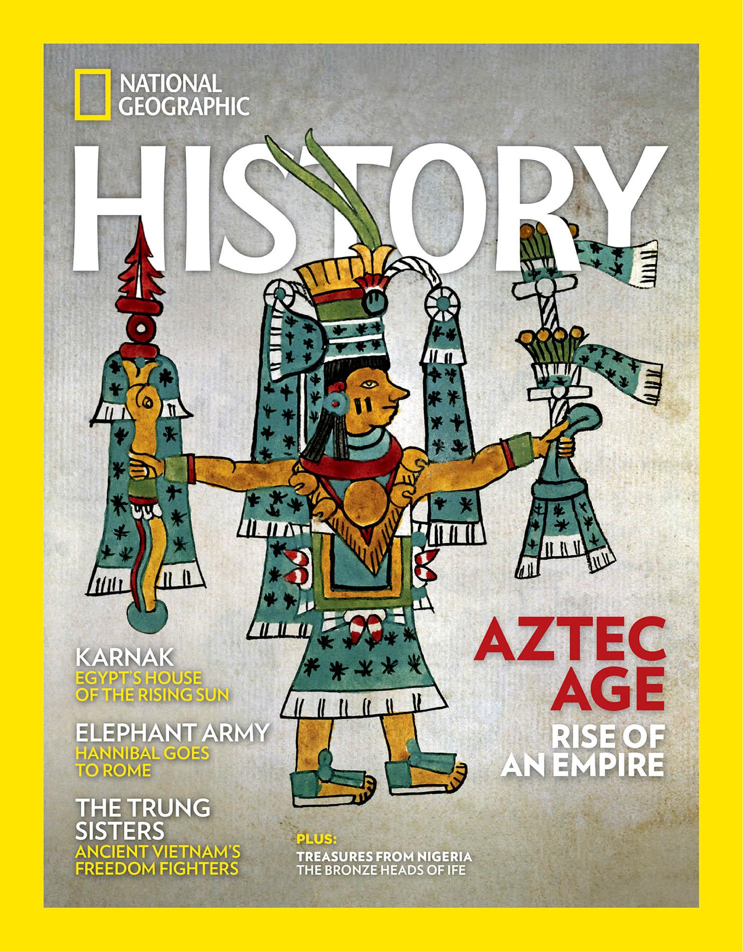 NG History 2021-07-08 Aztec 01.jpg