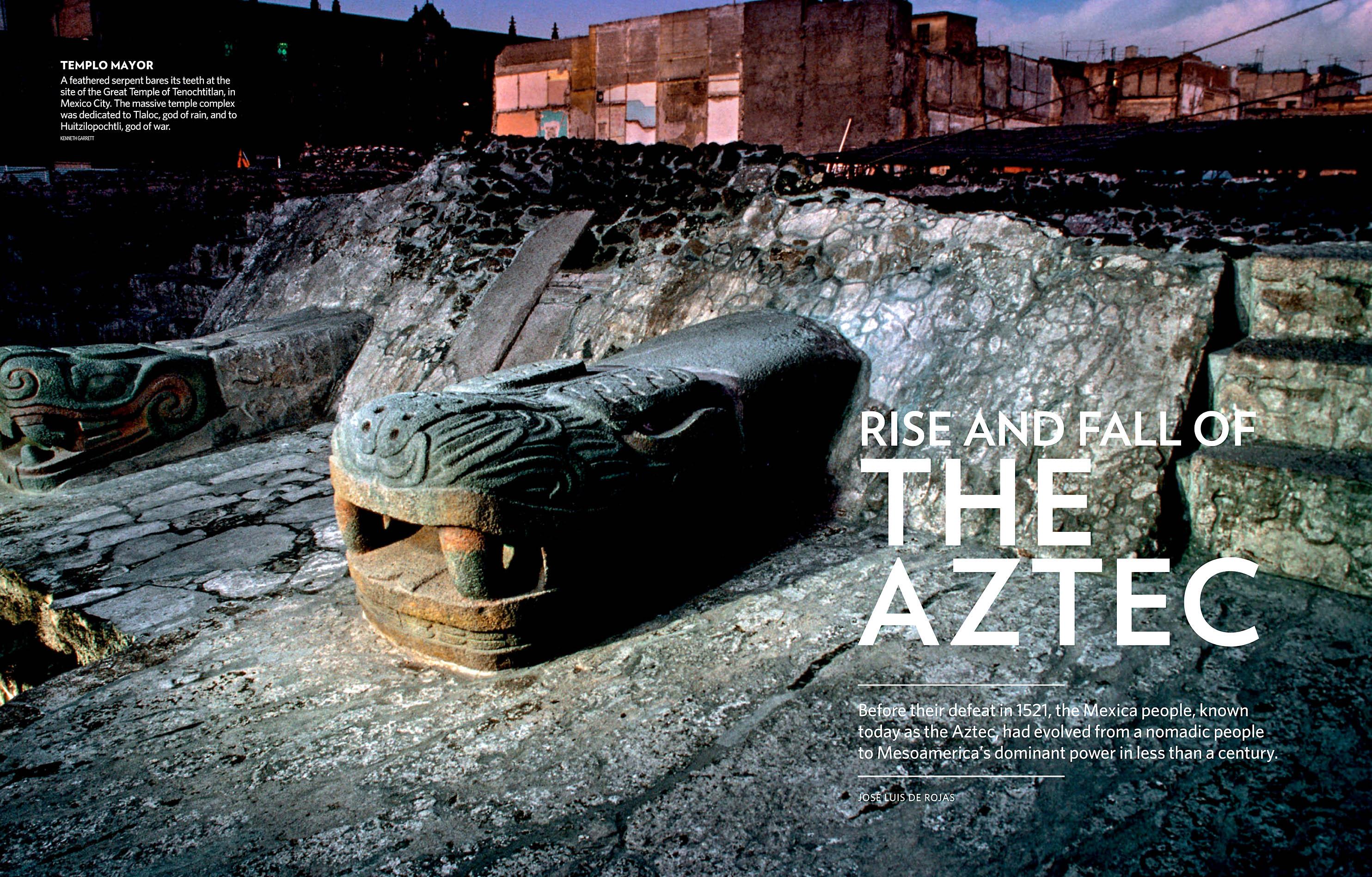 NG History 2021-07-08 Aztec 02.jpg