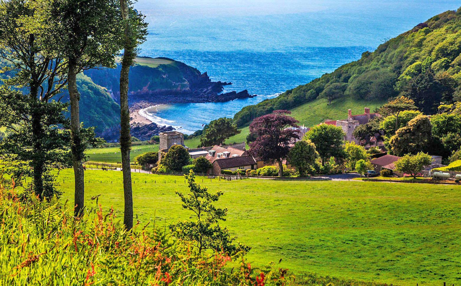 Lee Bay, Devon.jpg
