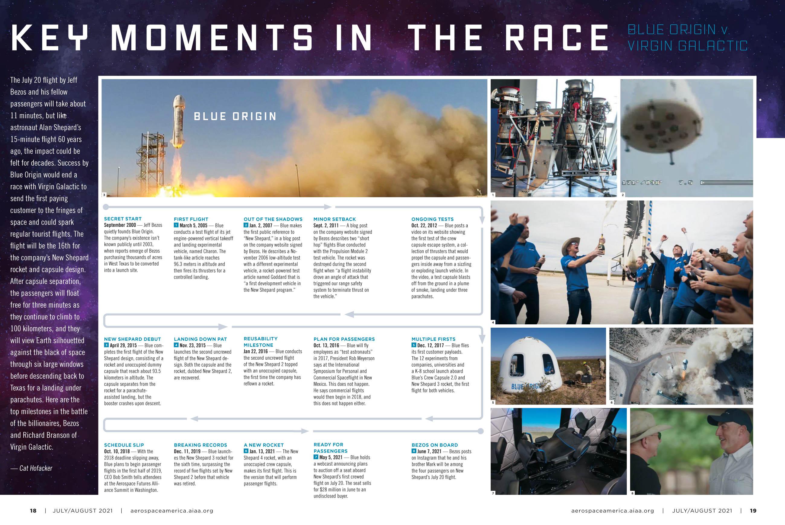 Aerospace America 2021-07-08-1.jpg