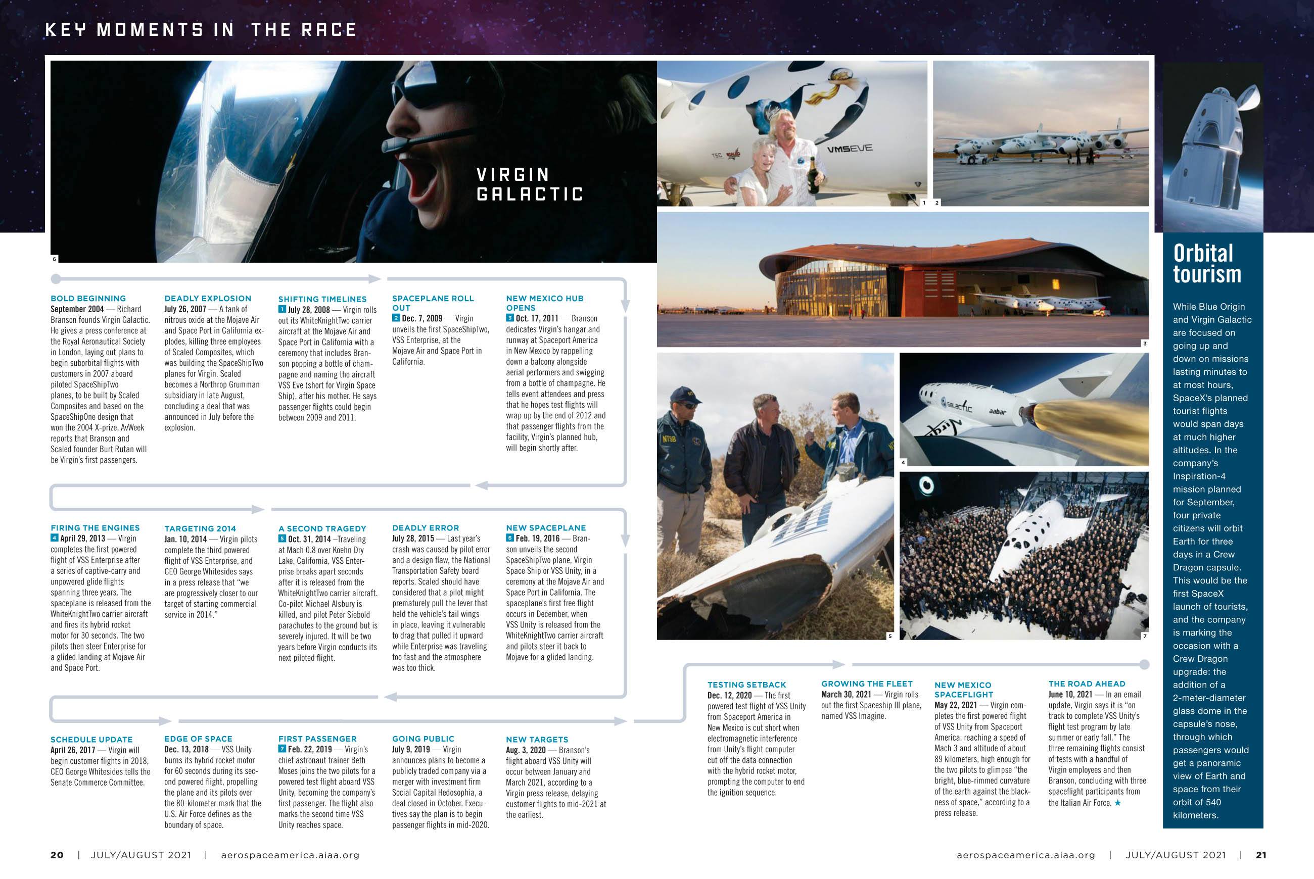 Aerospace America 2021-07-08-2.jpg