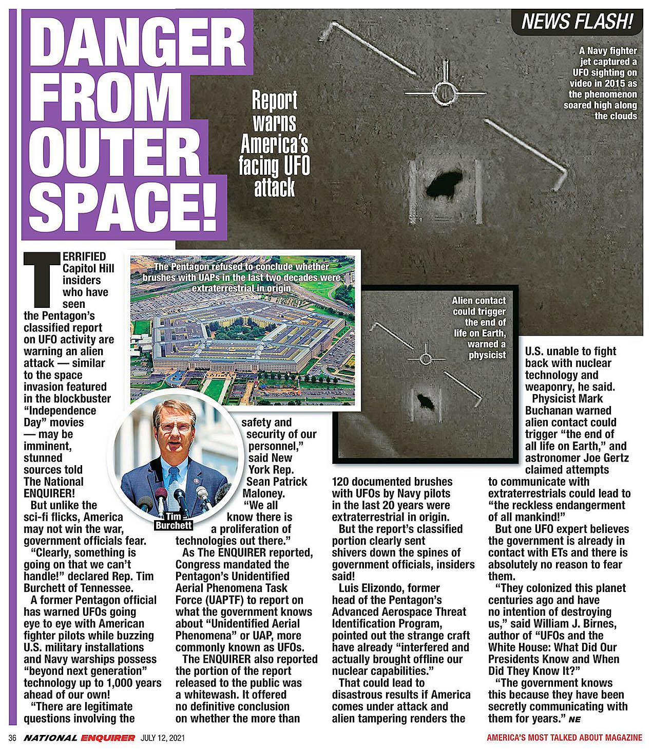 National Enquirer 210712 UFO.jpg