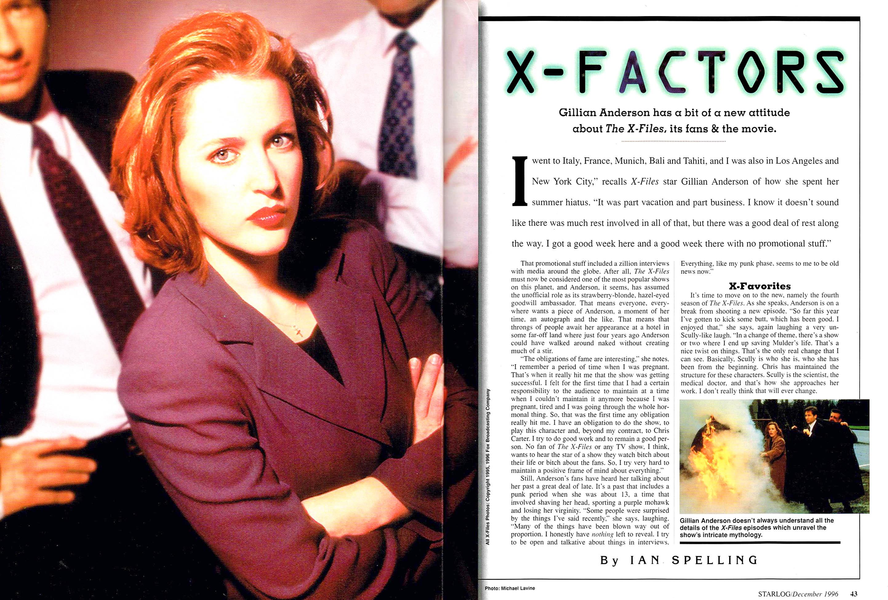 Starlog 233 1996 12 X-Files-1.jpg