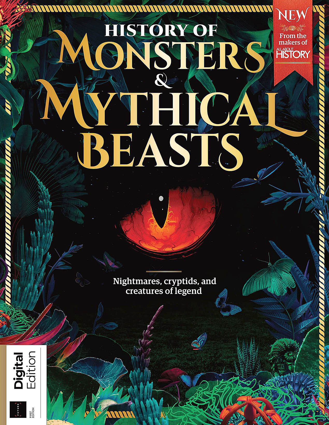 All About History - Monsters & Mythical Beasts 1st Ed 2021001.jpg