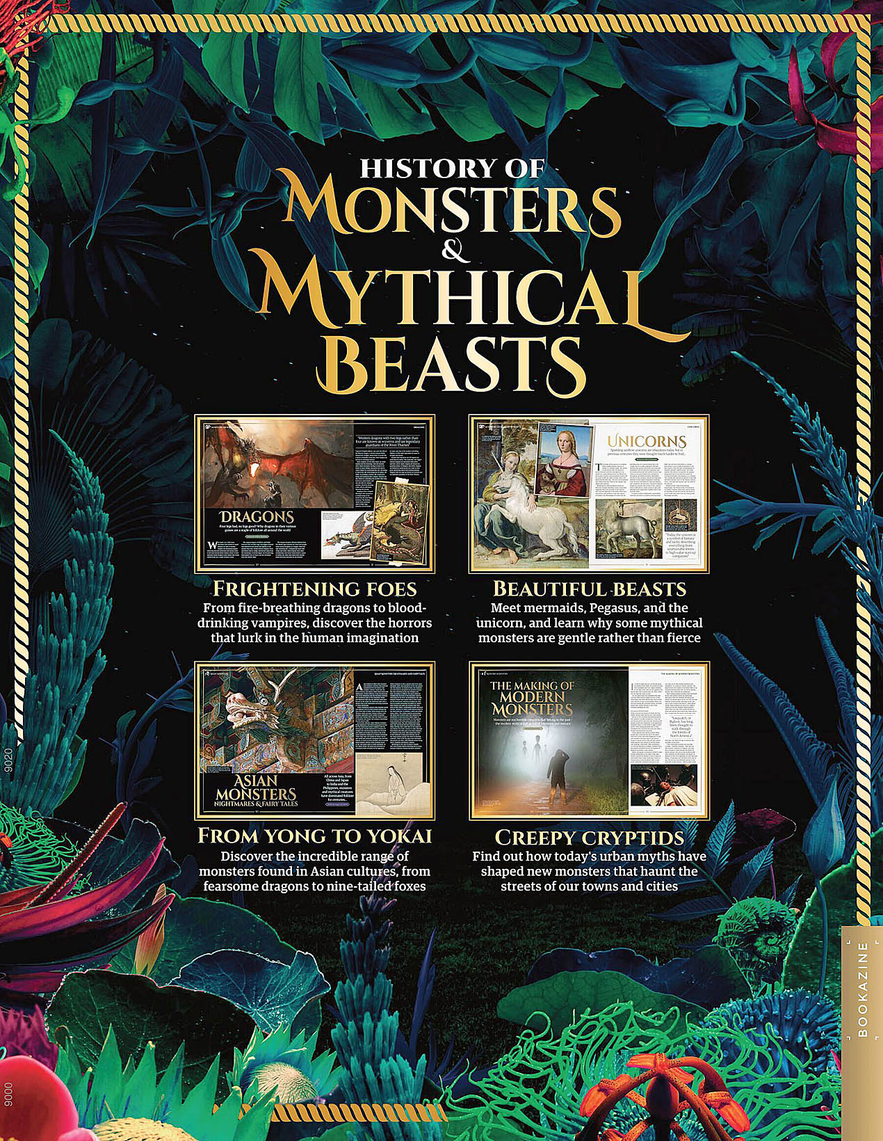 All About History - Monsters & Mythical Beasts 1st Ed 2021132.jpg