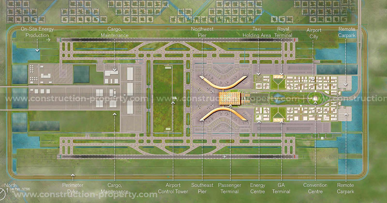 New Phnom Penh Airport 01.jpg