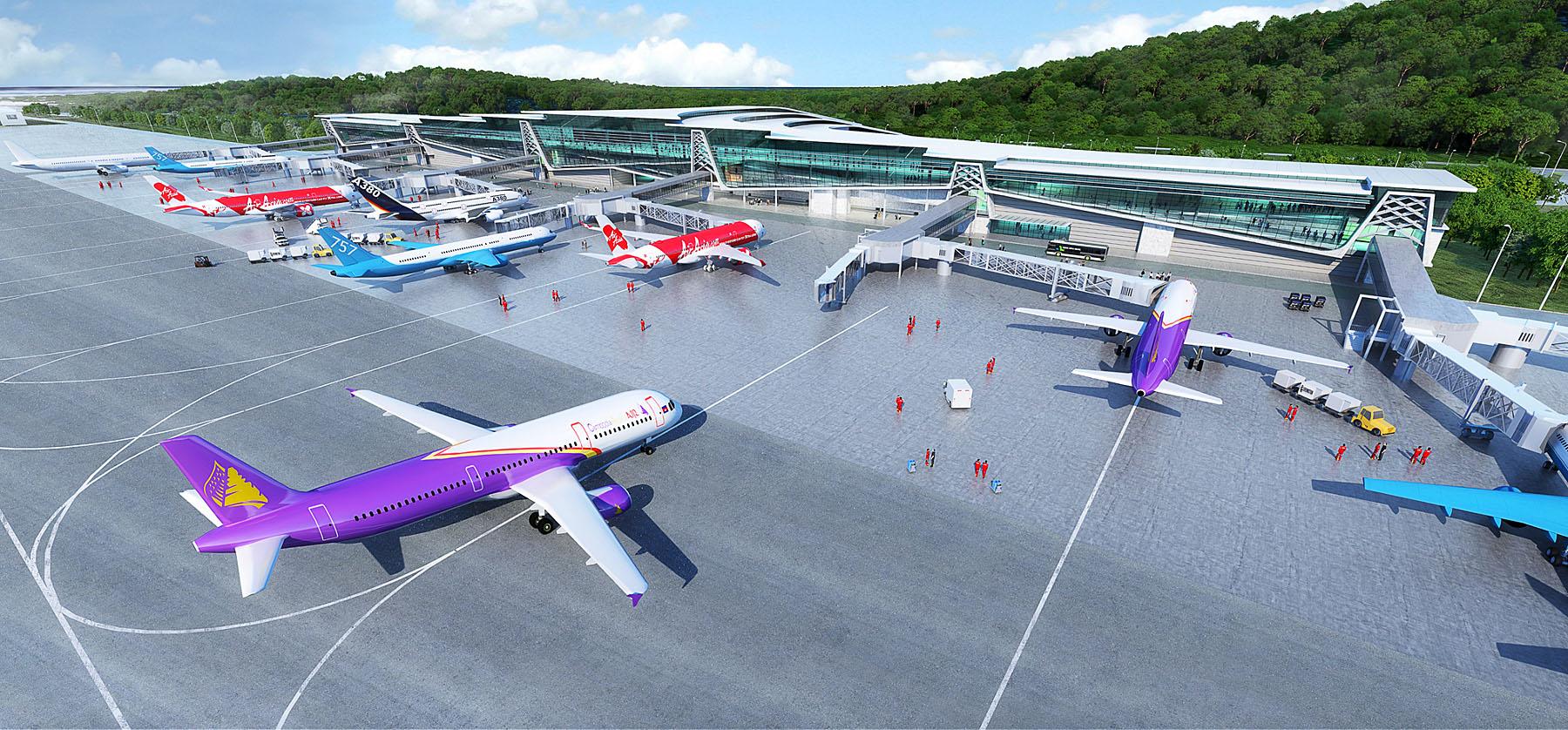 New Sihanook Airport 01.jpg