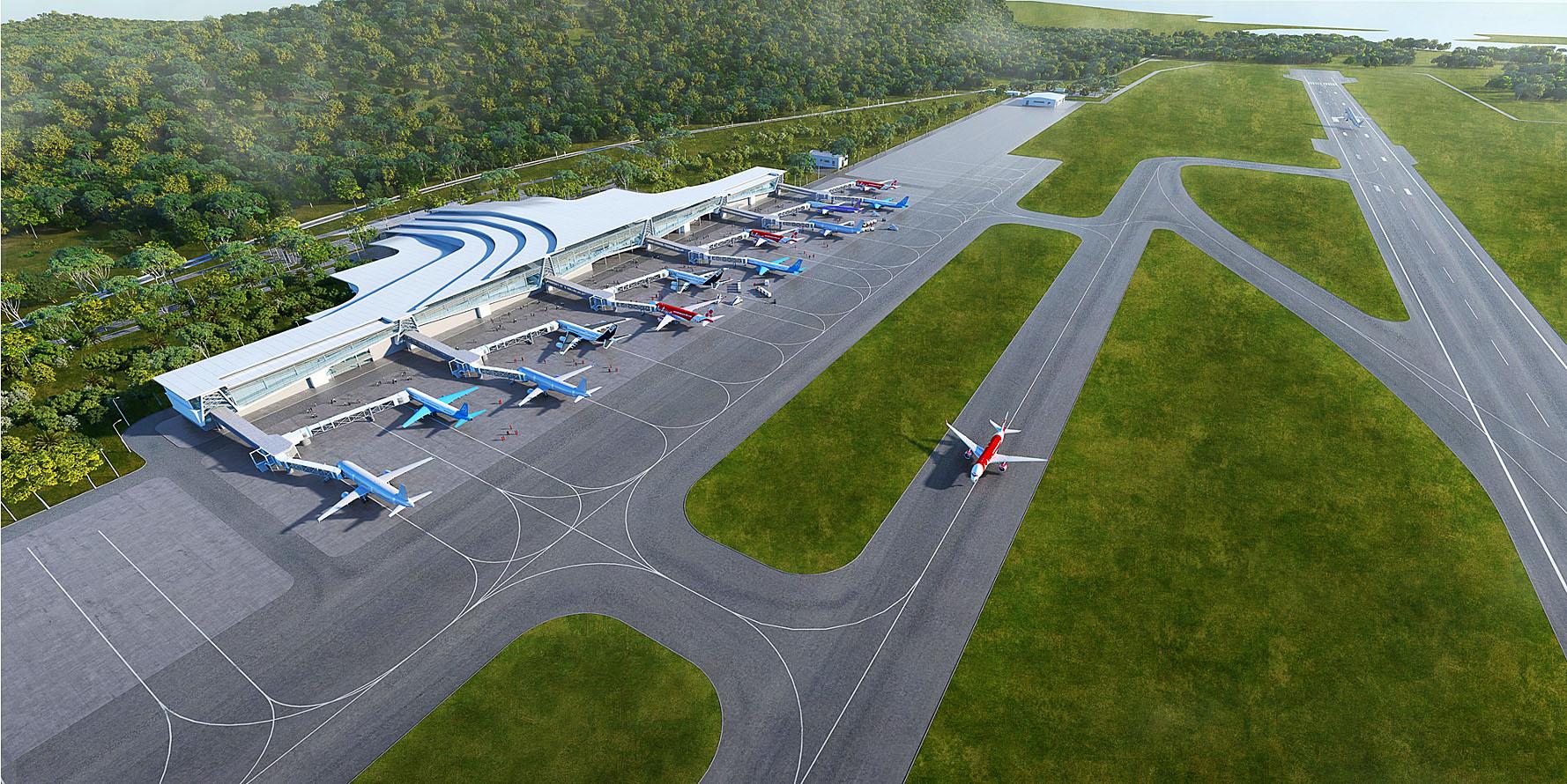 New Sihanook Airport 02.jpg