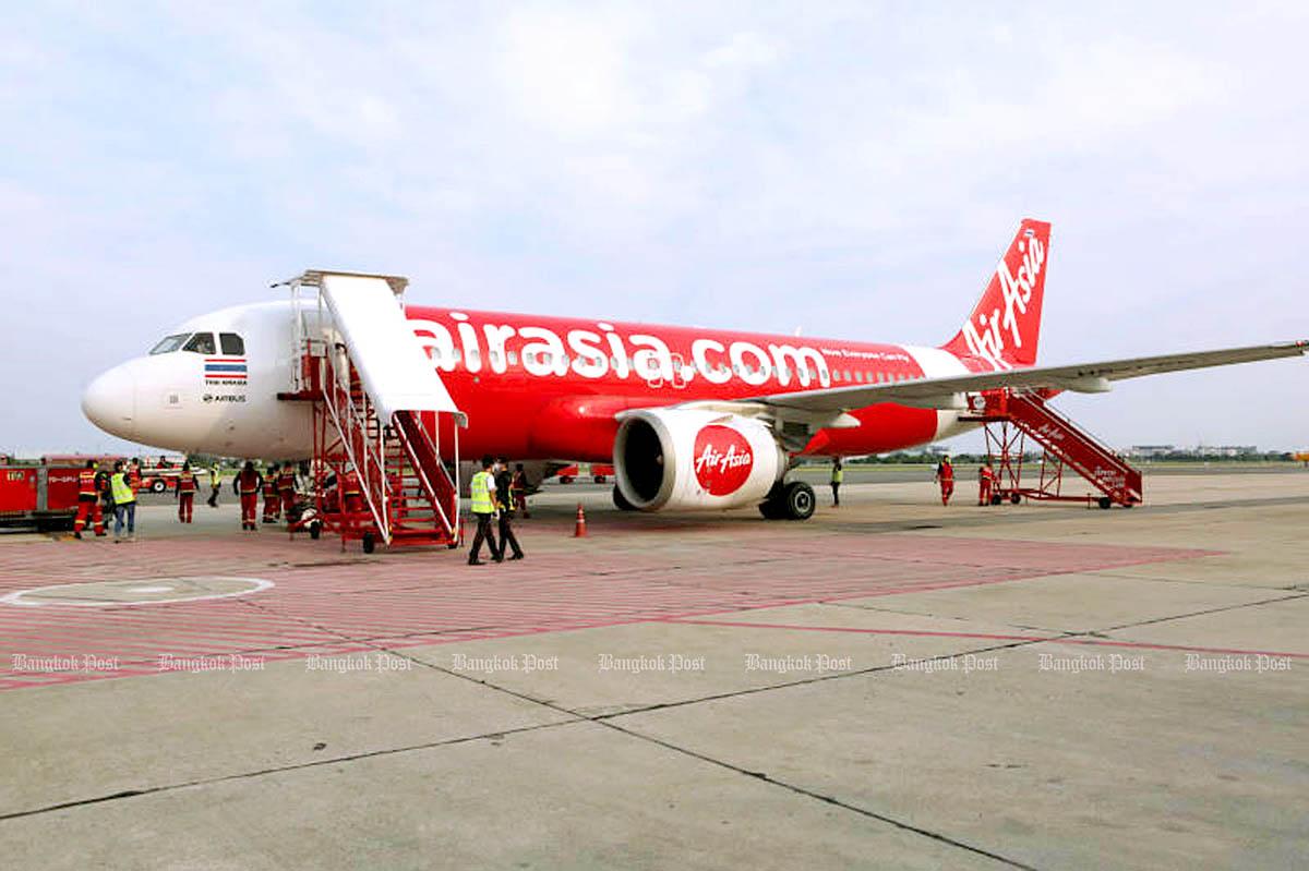 Thai AirAsia.jpg