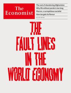 Economist 210710.jpg