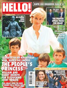 HELLO! UK 2012-07-12.jpg