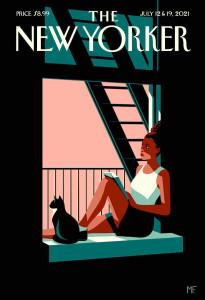 New Yorker 210712.jpg