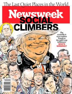 Newsweek 210716.jpg