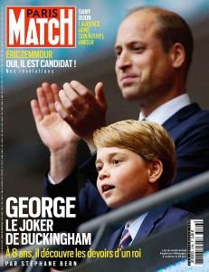 Paris Match 210708.jpg