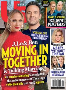 US Weekly 210719.jpg