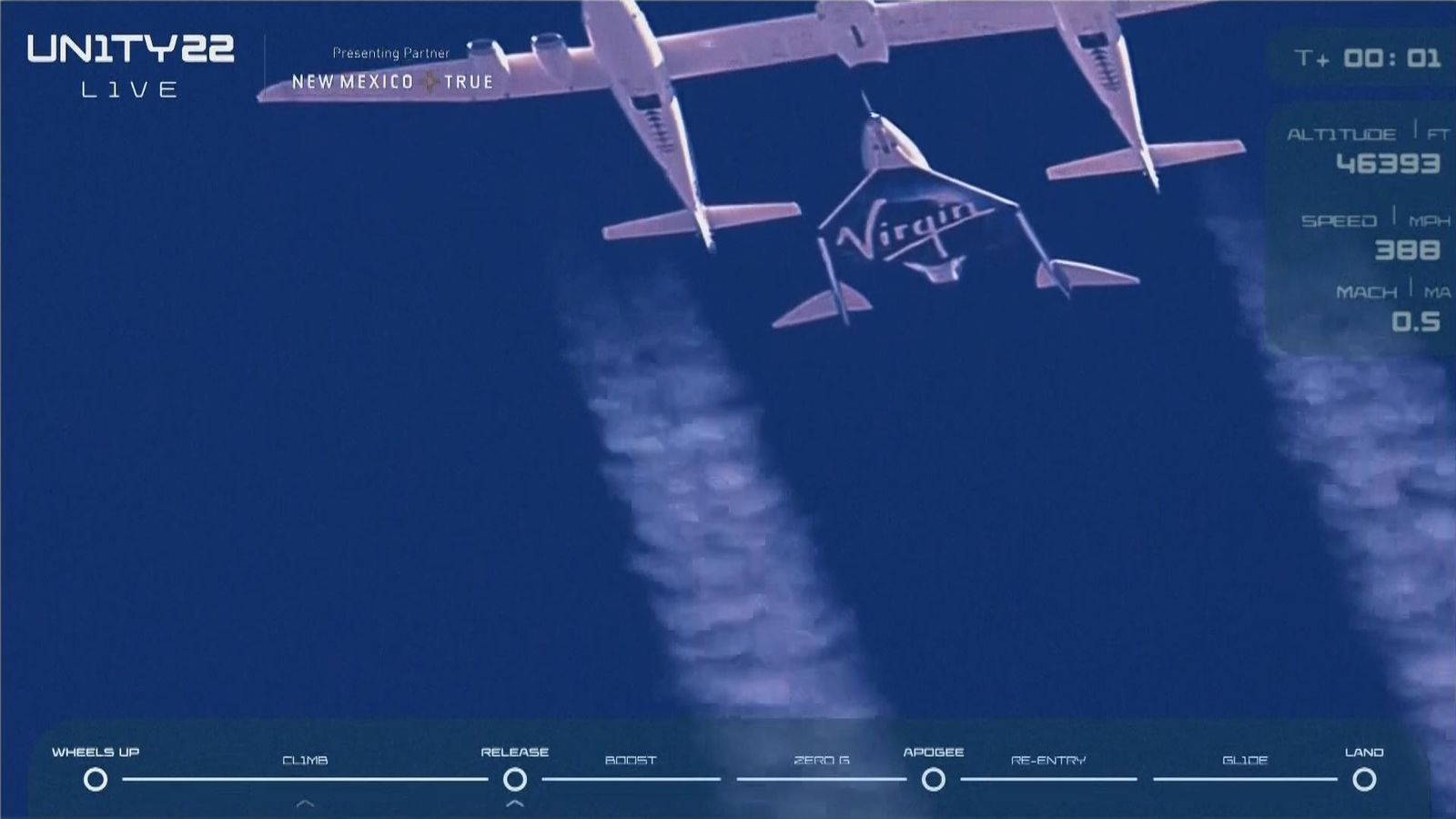 skynews-us-virgin-galatic-unity-22.jpg