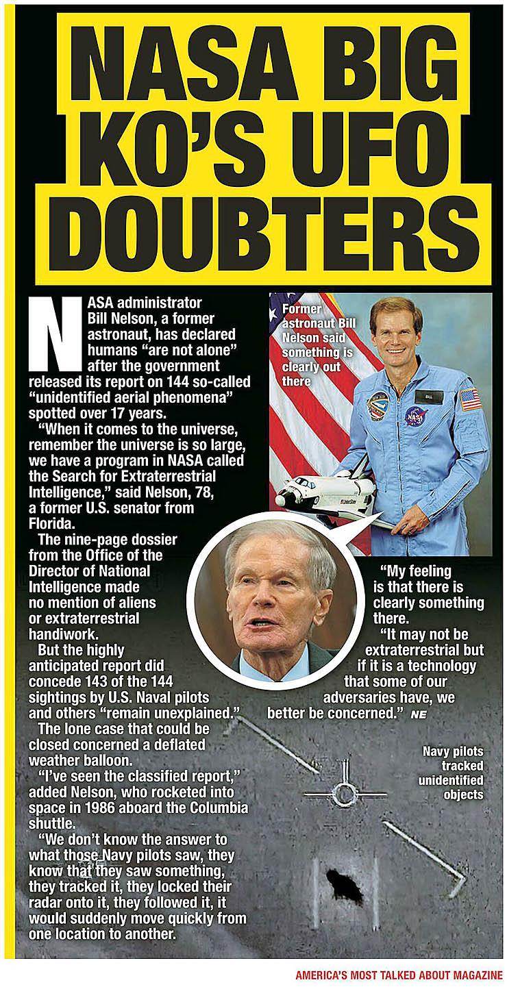 National Enquirer 210719 UFO.jpg