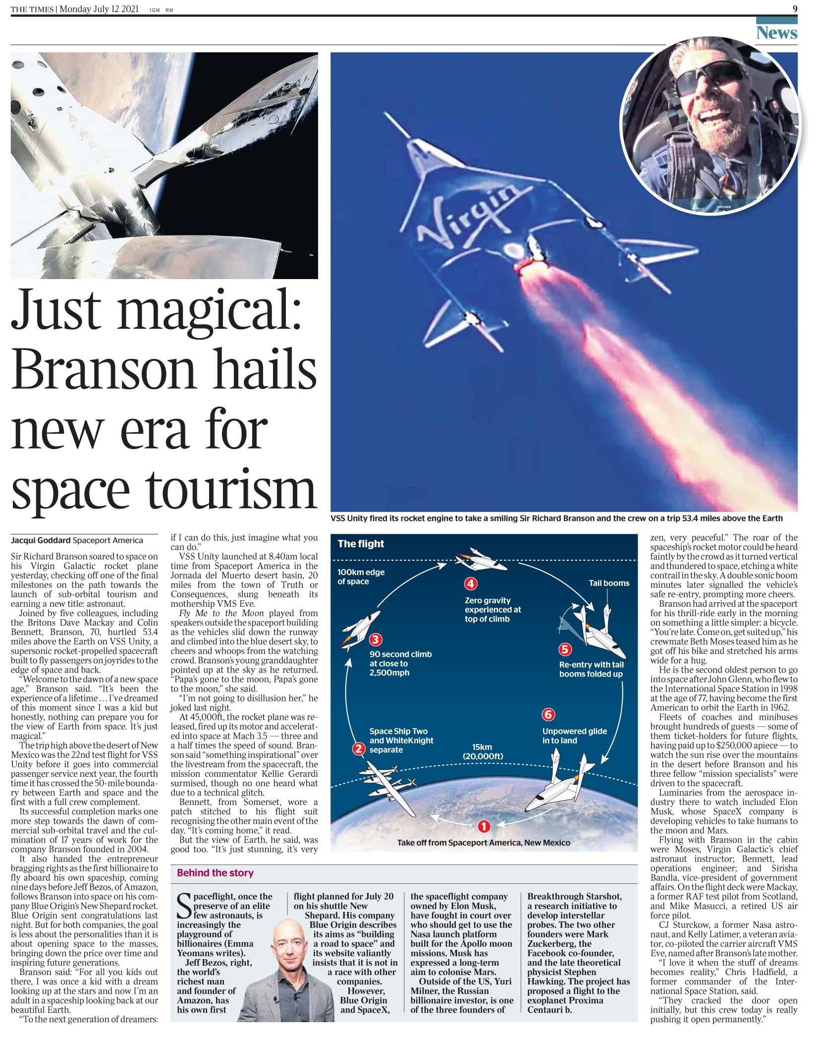 Times 210712 Virgin Galactic.jpg