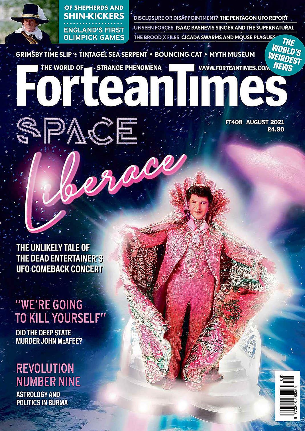 Fortean Times 2021-08.jpg