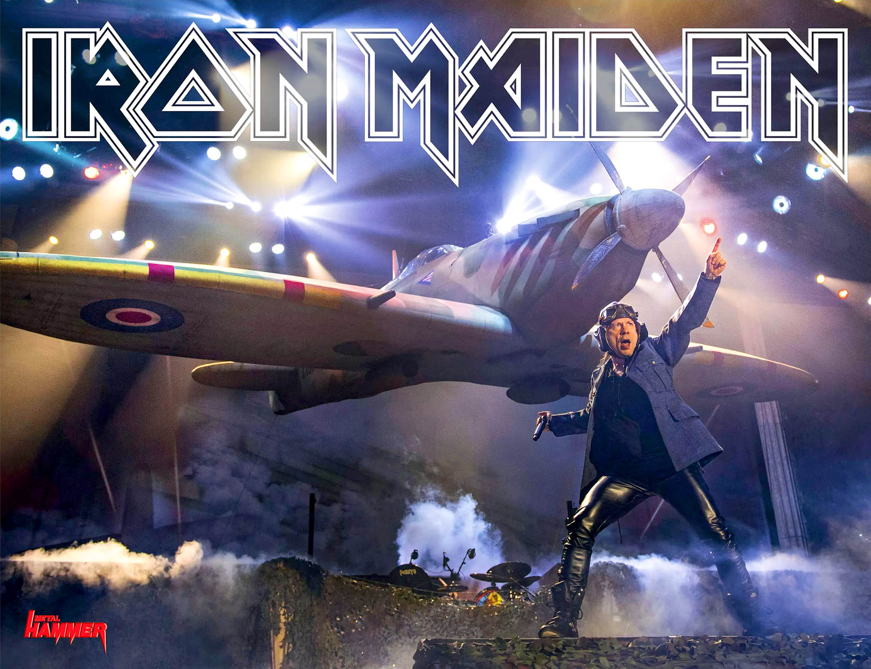 Metal Hammer Ger 2020-12 IM.jpg