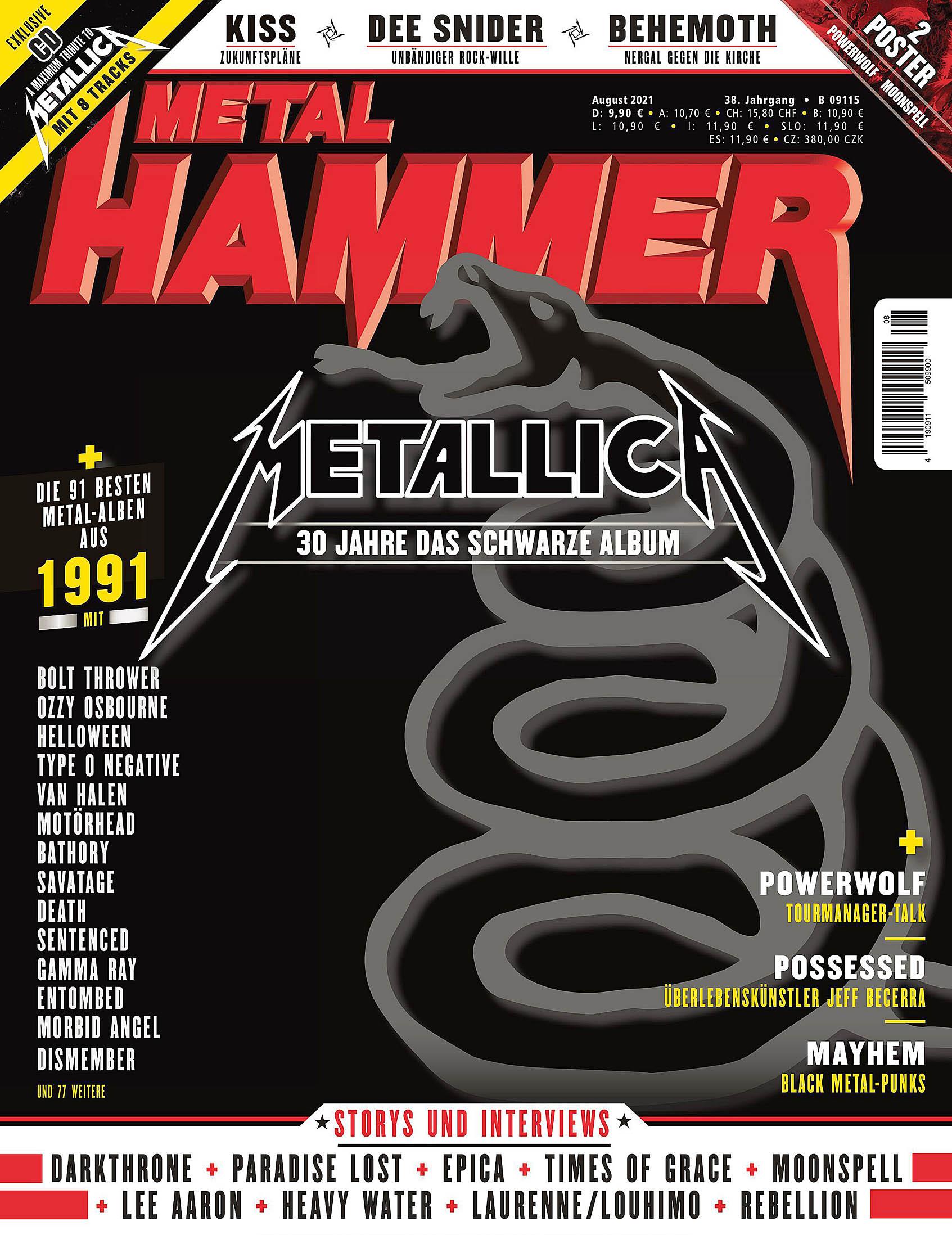 Metal Hammer Ger 2021-08.jpg
