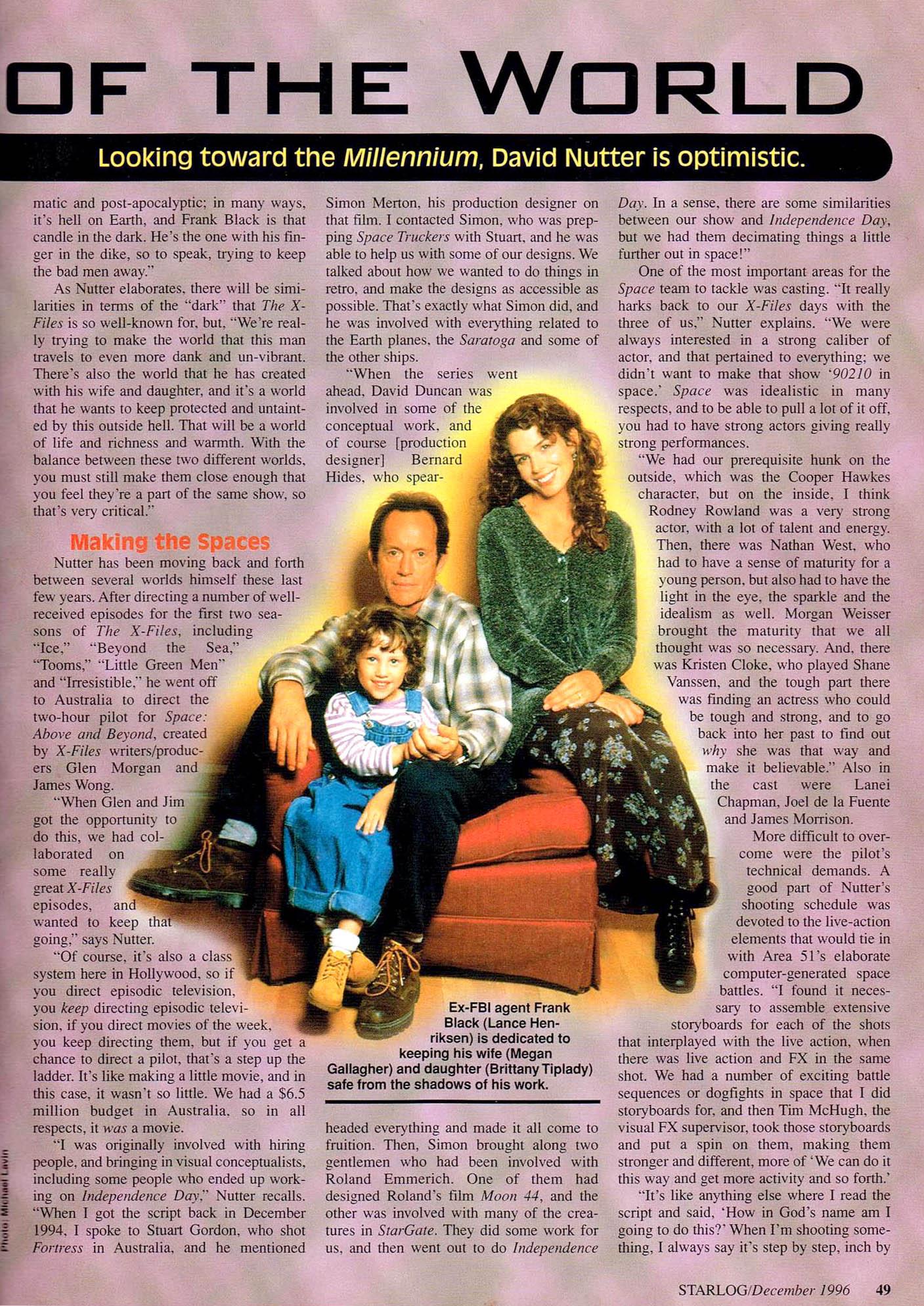 Starlog 233 1996 12 Millennium-2.jpg