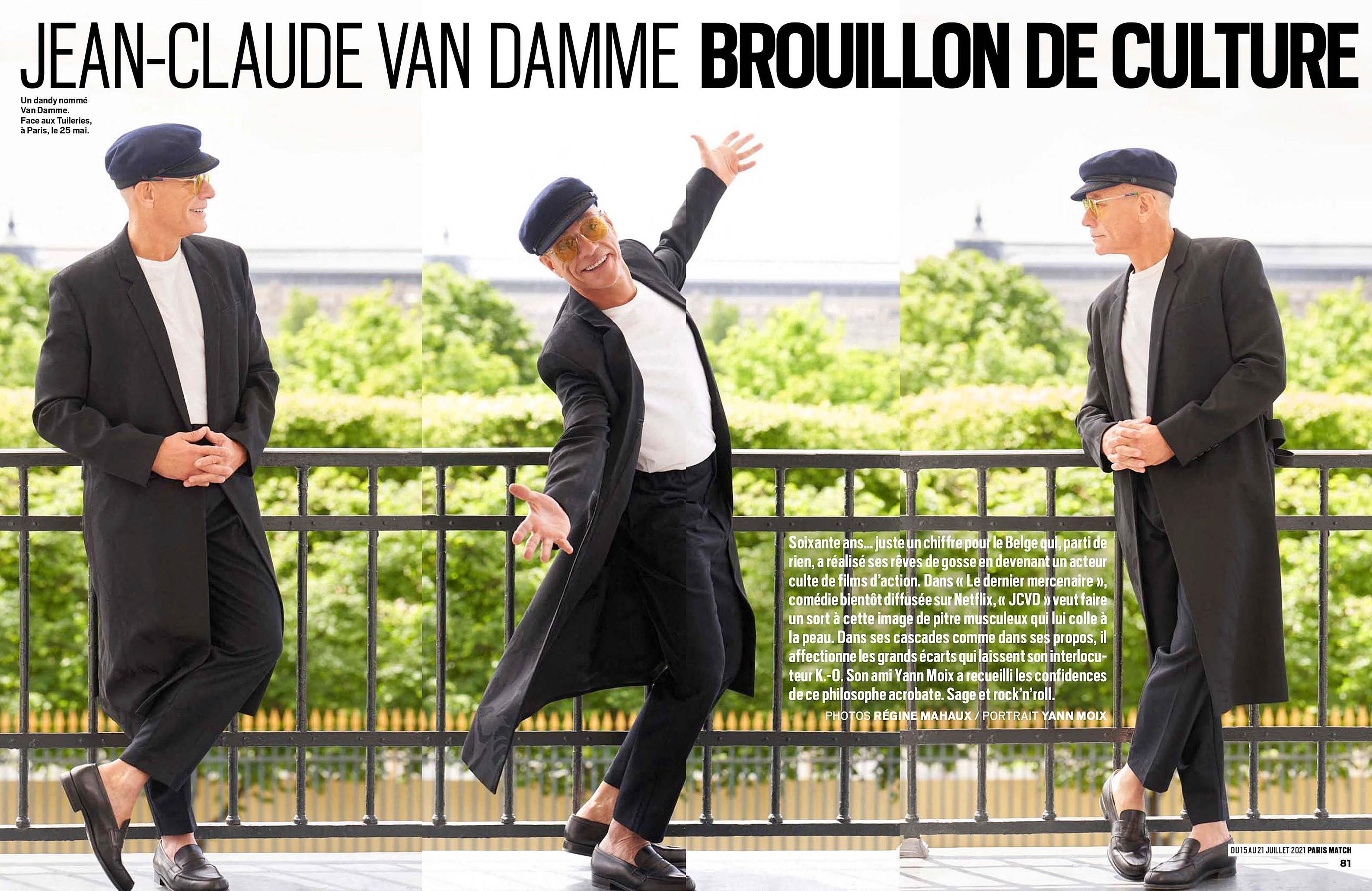 Paris Match 210715 Van Damme 01.jpg