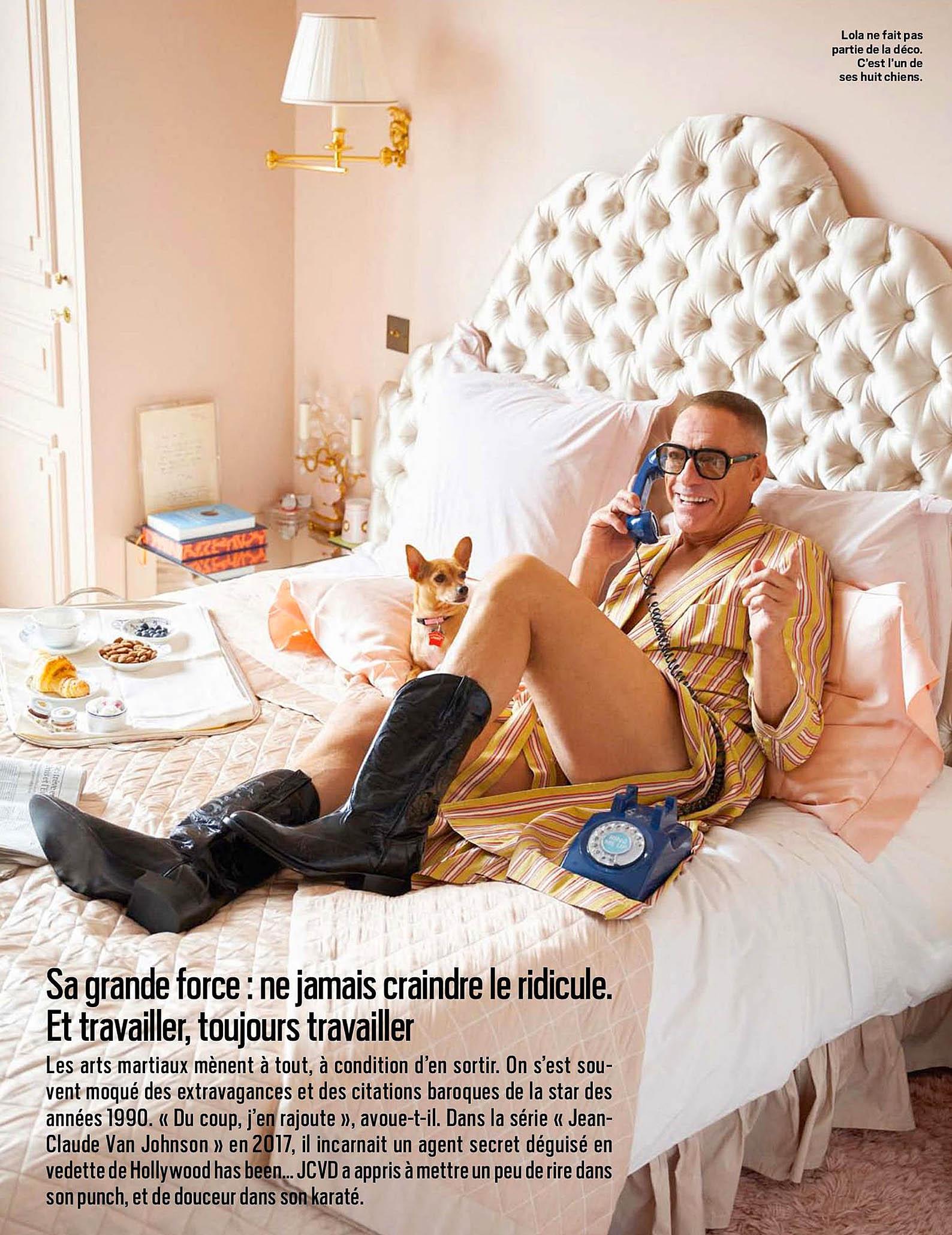 Paris Match 210715 Van Damme 03.jpg
