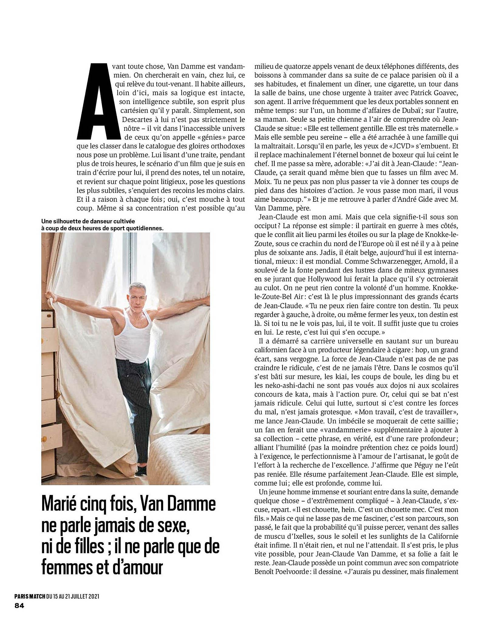 Paris Match 210715 Van Damme 04.jpg