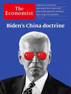 Economist 210717.jpg