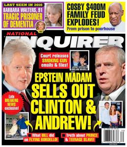 National Enquirer 210726.jpg