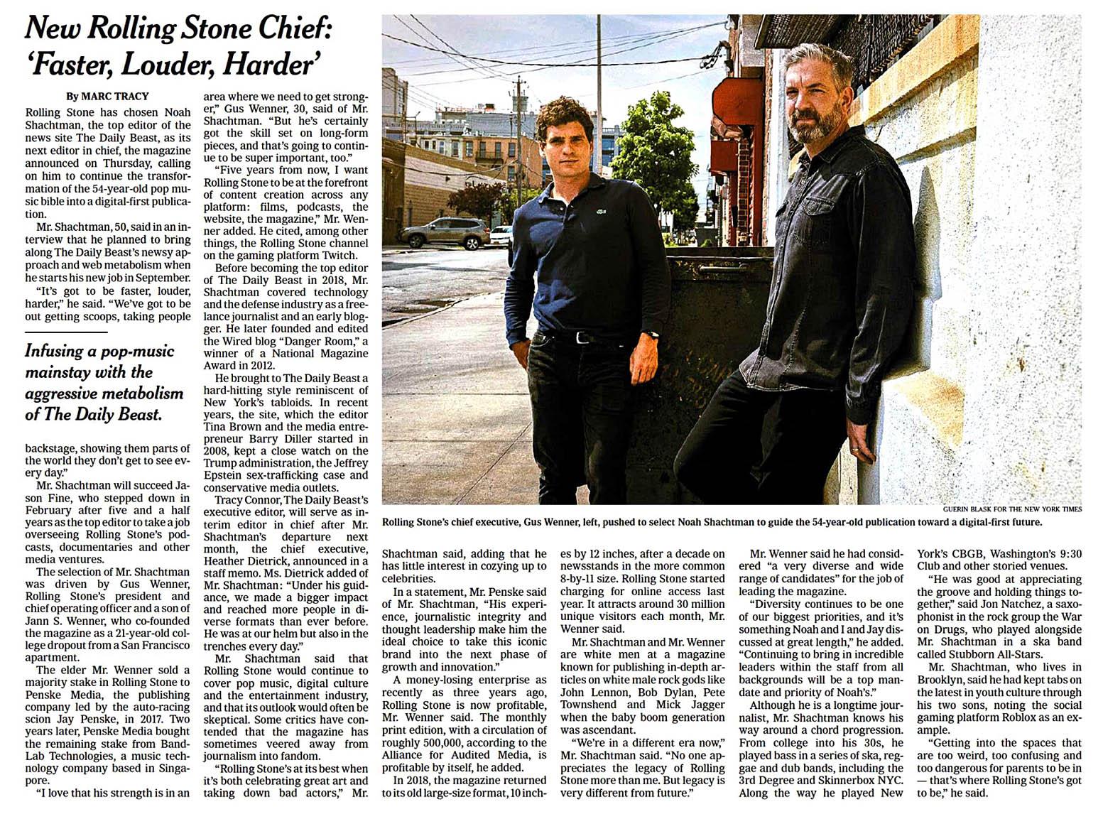 NYT 210716 RS Magazine.jpg