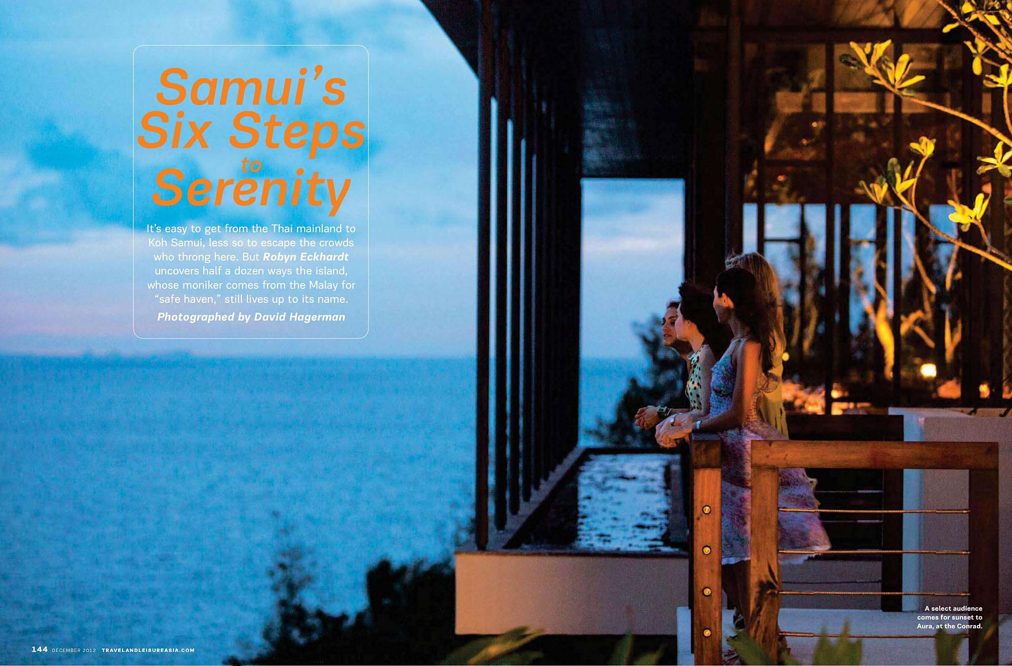 Travel & Leisure SA 2012-12-01.jpg