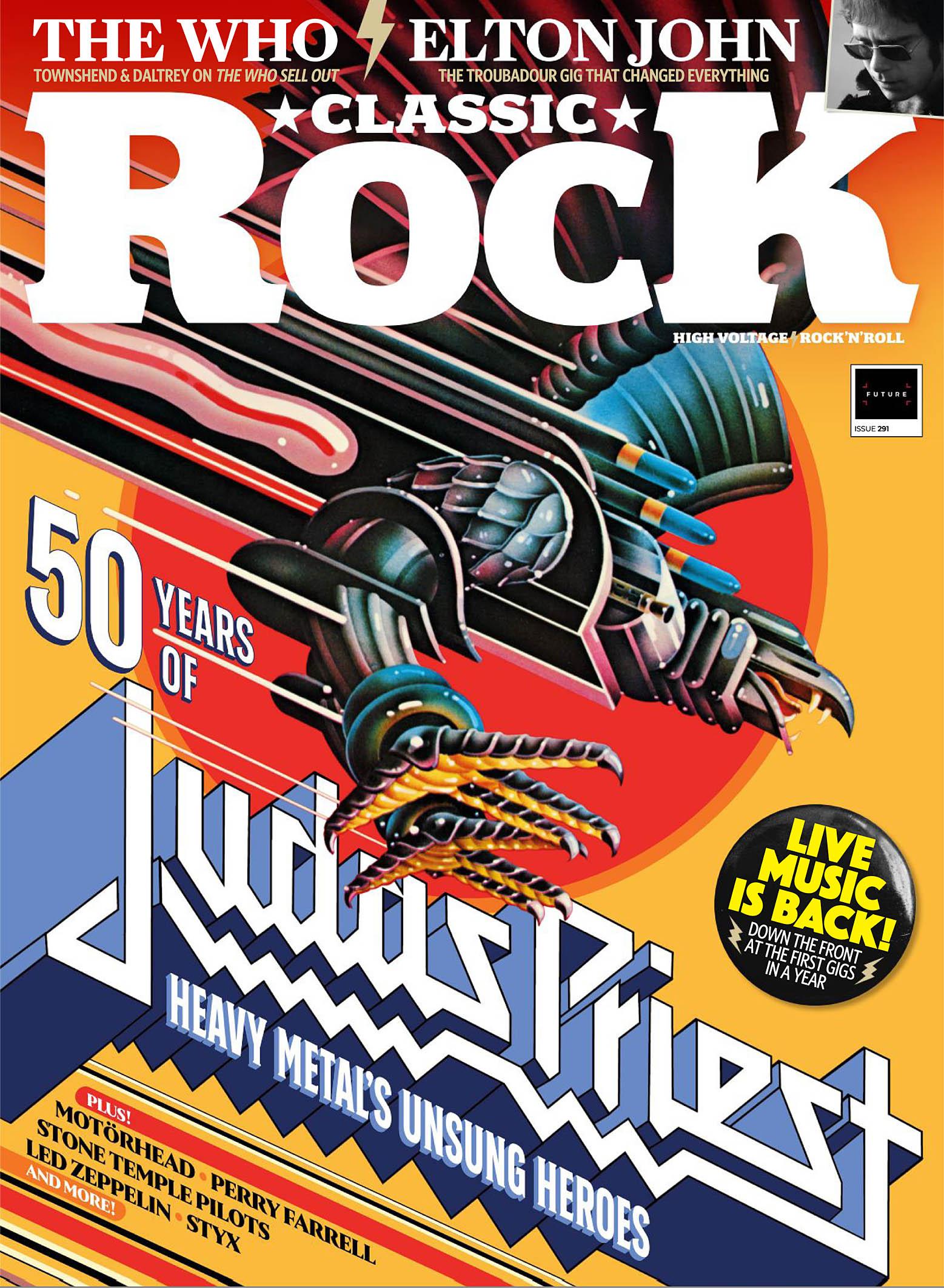 Classic Rock UK 2021-08 JPriest 01.jpg