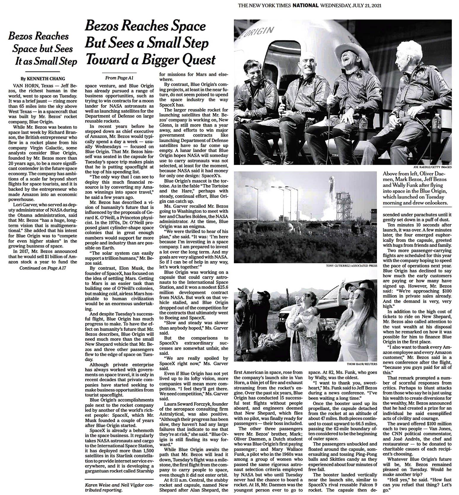 NYT 210721 Bezos.jpg