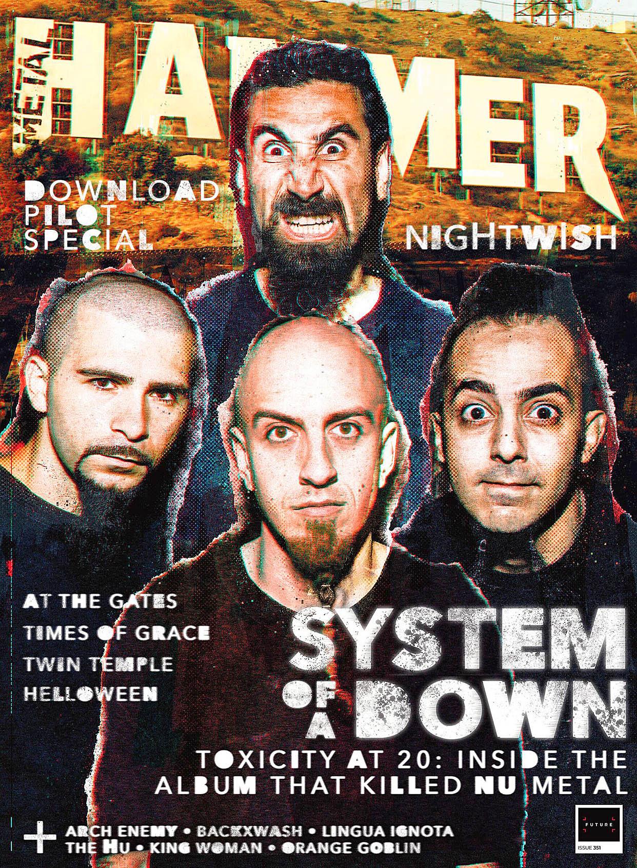 Metal Hammer UK Summer 2021.jpg