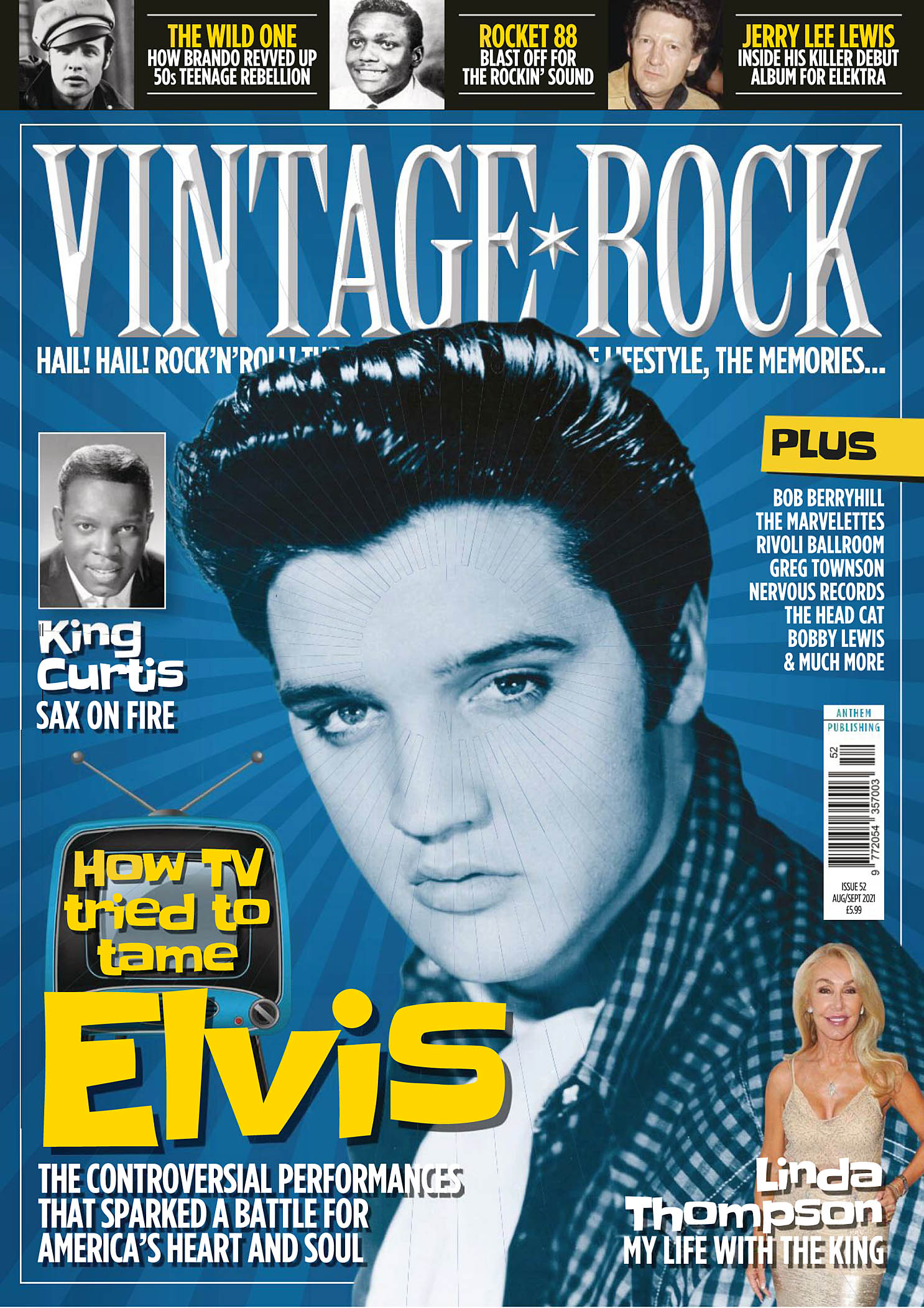 Vintage Rock 2021-08-09 Elvis 01.jpg