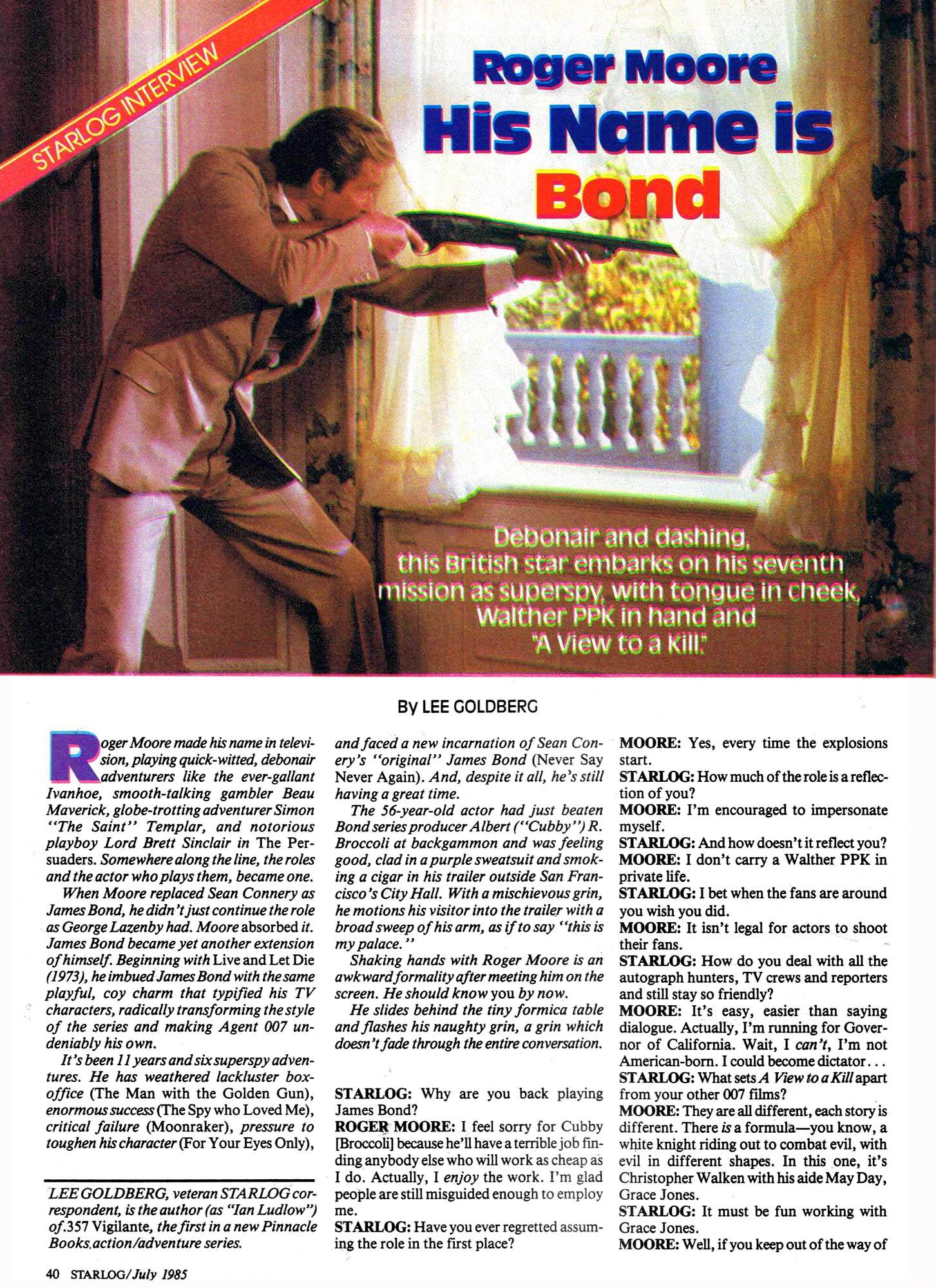 Starlog 096 1985 07 Bond-1.jpg