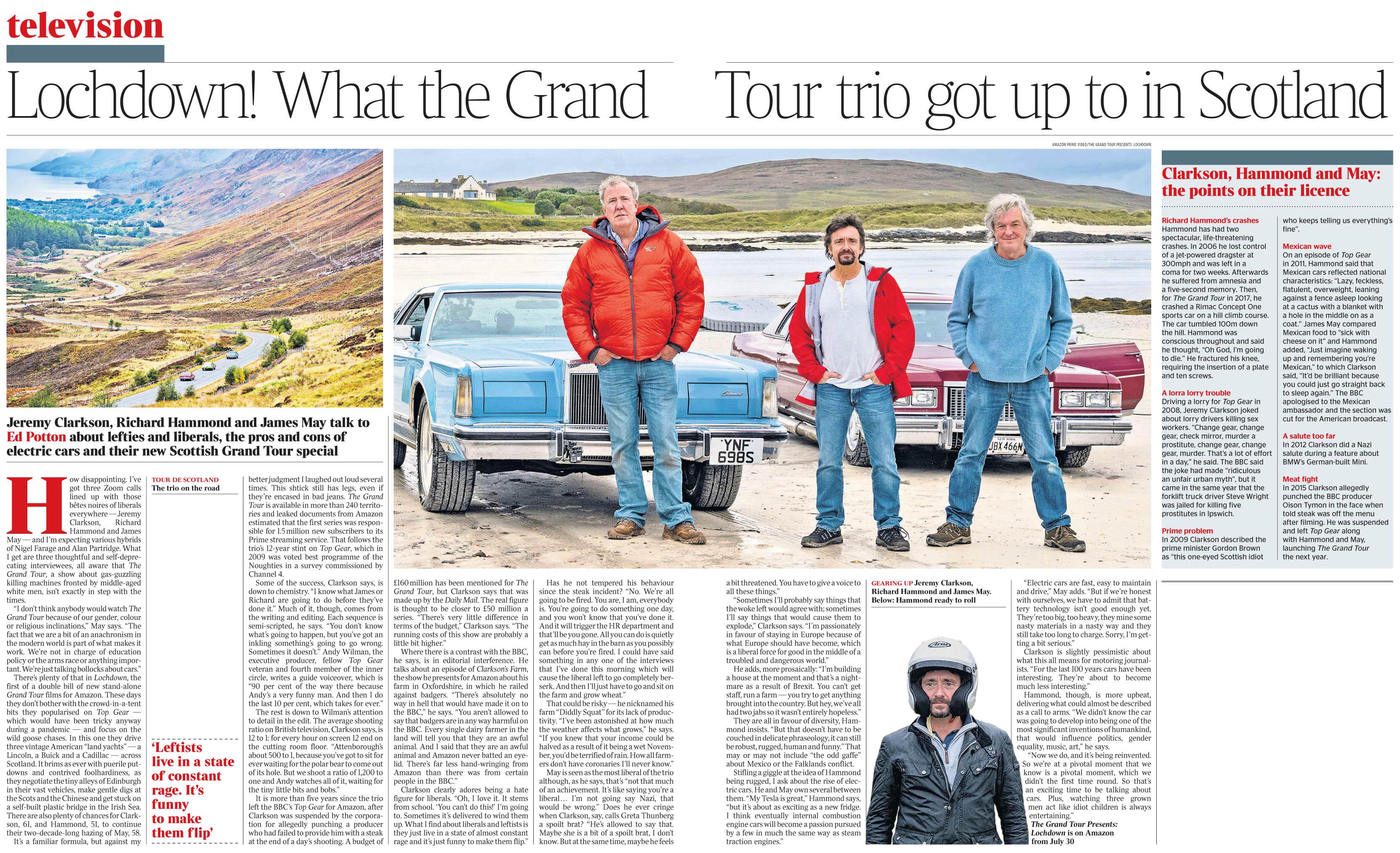 Times 210724 Grand Tour.jpg