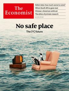 Economist 210724.jpg