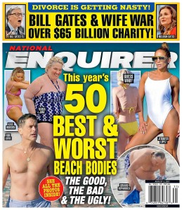 National Enquirer 210802.jpg