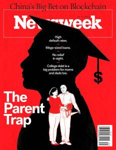 Newsweek 210730.jpg